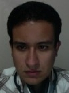 Profileimage by JuanPablo DelatorreValdez WordPress Expert Theme and Plugin Developer from
