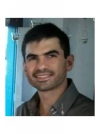 Profile picture by Juan Sebastian Goldberg  Certified ABAP Sr Developer