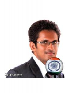 Profileimage by Jubin Roy CodeIgniter, Social Media, Mobile, Web development  from kochi