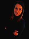 Profilbild von   Webdesignerin, Grafikerin