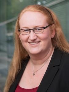 Profilbild von Judith Bexten Freie Journalistin aus Koeln