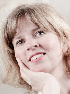 Profilbild von Judith DrBorgwart Kommunikationsexpertin aus Hirschberg
