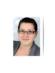 Profilbild von Judith Epperlein Marketingkauffrau aus Bonn
