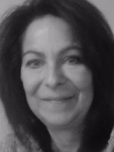 Profilbild von Judith Gratzl Life-Coach aus SimbachaInn