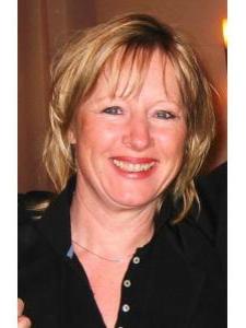 Profilbild von Judy Brose München: Redakteurin, Texterin, Autorin, Biografien, Portraits, Firmenportraits aus Putzbrunn