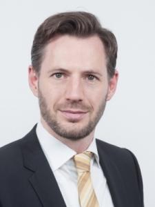 Profilbild von Juerg Baltensperger RegTech, Compliance, Risk Management & Corporate Governance; project manager aus Zuerich