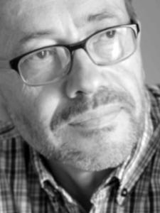 Profilbild von Juerg Vogelsang Prozessberater Projektleiter aus Beinwil