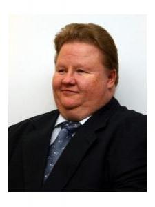 Profilbild von Juergen Aldinger Senior Berater für Business- und Systemanalyse aus Waiblingen
