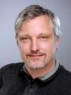 Profilbild von Juergen Aschenbrenner  JEE Systementwickler