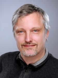 Profilbild von Juergen Aschenbrenner JEE Systementwickler aus WIesbaden