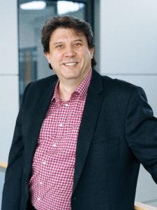 Profilbild von Juergen Barth SAP Technologie Berater aus Kraichtal