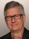 Profilbild von Jürgen Bauer  Business Analyst, Scrum Master, Projektleiter Outsourcing