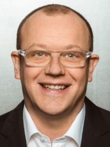 Profilbild von Juergen Bauer Inhaber | Geschäftsführer aus Berlin