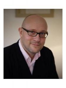 Profilbild von Juergen Beck Senior Architekt/Projektleiter/Entwickler Microsoft Dynamics CRM/SQL Server/.NET aus Bramsche