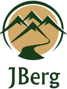 Profilbild von Juergen Berg Applikations-Ingenieur aus Backnang