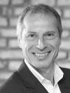Profilbild von Jürgen Bezler  Datenschutzbeauftragter