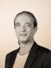 Profilbild von   SAP Solution Manager Consulting