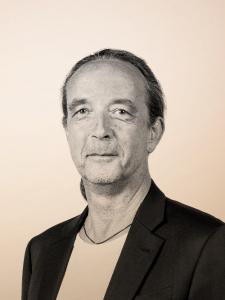 Profilbild von Juergen Biermann SAP Solution Manager Consulting aus Saarbruecken
