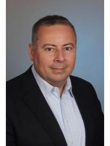 Profilbild von Juergen Bittner IT Consulting aus BergischGladbach