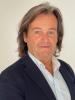 Profilbild von   Cognos, Data Mining, Data Analyse, BI, ETL, and DB2 DWH specialist