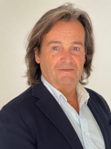 Profilbild von Juergen Blecker Cognos, Data Mining, Data Analyse, BI, ETL and DWH specialist aus onrequest