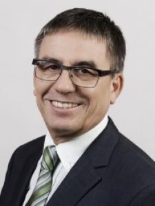 Profilbild von Juergen Breuer Experte ECM/DMS, Records Management, eAkte, Senior  Business Consultant aus Koeln