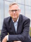 Profilbild von   Technischer Geschäftsführer & Gesellschafter, Technischer Geschäftsführer & Gesellschafter