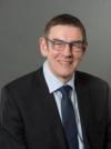 Profilbild von Jürgen Dormann  Projekt-Leiter Bank, Prozess-Manager, Business Analyst, PMO
