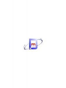 Profilbild von Juergen Dorn Suchmaschinenoptimierung, SEO, Webdesign, Onlinemarketing, Werbeagentur aus Moedling