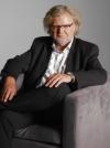 Profilbild von Jürgen Dr. Klowait  Interim Manager: Recht & Compliance / Contract- und Claim-Management / Datenschutz / Konfliktmgmt.