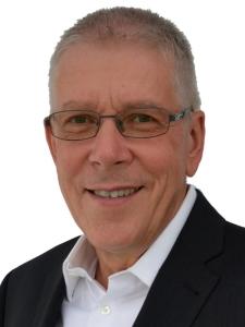 Profilbild von Juergen Eisenkolb Projektmanager sowie Berater und Auditor Informationssicherheit, TISAX, Qualität, Umwelt aus Wiesbaden