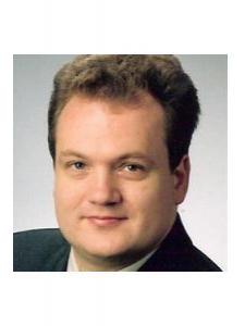 Profilbild von Juergen Frueke IT - Systemelektroniker aus Herzogenrath