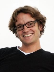 Profilbild von Juergen Gruenberger Jürgen Grünberger aus Vienna