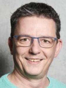 Profilbild von Juergen Haas Freelancer aus Gottmadingen