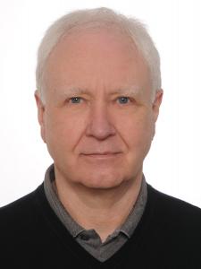 Profilbild von Juergen Haefner IT Interimsmanager, Projektmanager,  Servicemanager, Ressourcenmanager  aus Baunatal