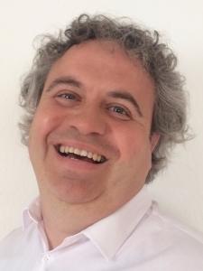 Profilbild von Juergen Hahn Product Owner; Facharchitekt; Business Analyst; UML-Experte; DDD aus Nuernberg