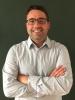 Profilbild von   SAP Senior Consultant - Logistics