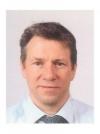 Profilbild von Juergen Hammer  Senior Berater für alle IT-Belange, Interims-Manager und Projekt-Manager
