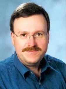 Profilbild von Juergen Hartwig Solution Designer / Architekt / Requirements-Engineer in Telekommunikationsindustrie aus BadHersfeld