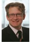 Profilbild von Jürgen Hertweck  Projektleiter, SW-QM, Scrum Master