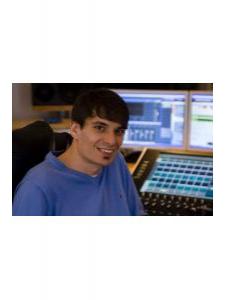 Profilbild von Juergen Hofmann Audiopostproduktion, Sounddesigner, Filmvertonung aus Passau