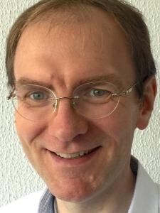 Profilbild von Juergen Hollfelder Avaloq Spezialist aus Stuttgart