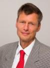 Profile picture by Jürgen Jockisch  SD Consultant/ Entwicklung