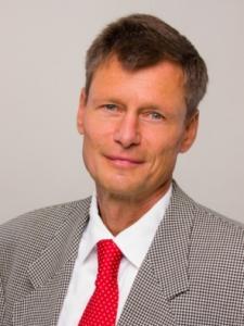 Profilbild von Juergen Jockisch SD Consultant/ Entwicklung aus Frasnacht