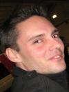Profilbild von Jürgen Kabas  Webdesigner, Homepageerstellung, Social-Media Beratung