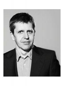 Profilbild von Juergen Kamrowski Senior Software Developer - Java EE | Spring | JPA | Messaging | Web aus Duisburg
