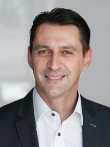 Profileimage by Juergen Klein Hands-On Einkaufs-Manager ad interim -> Ihre Projektziele sind meine Ambition from KoenigsWusterhausen
