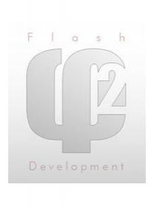 Profilbild von Juergen Lang flash development aus Dortmund
