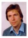 Profilbild von Jürgen Leis  Microsoft SQL Server Spezialist MSSQL, T-SQL, ETL, SSIS, SSAS, SSRS, C#, VB.Net