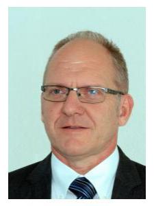 Profilbild von Juergen Mayer Excel, Daten, Analyse, Reporting, Training aus Sennwald